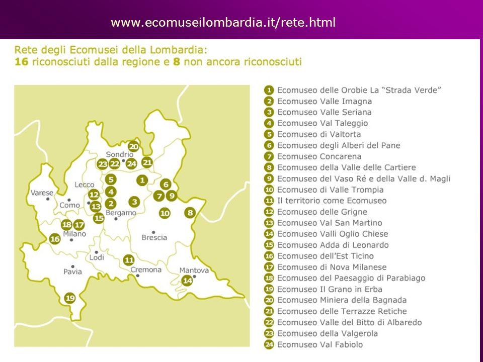 www.ecomuseilombardia.it/rete.html