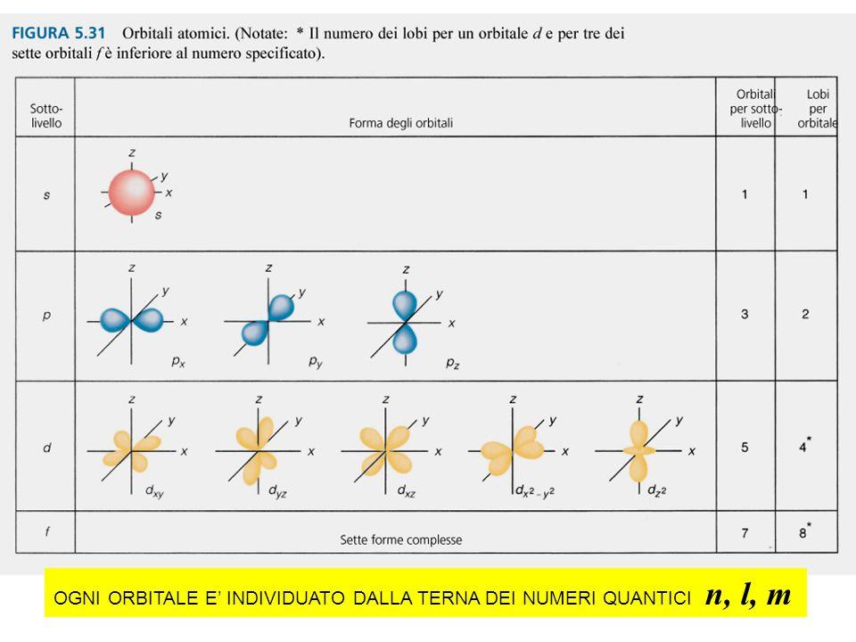 Alcune proprietà degli elementi mostrano variazioni graduali procedendo attraverso un periodo o un gruppo Conoscere queste tendenze permette di comprendere le proprietà chimiche Le tendenze che prenderemo in considerazione per gli elementi rappresentativi sono: dimensioni atomiche energia di prima ionizzazione affinità elettronica raggio ionico elettronegatività