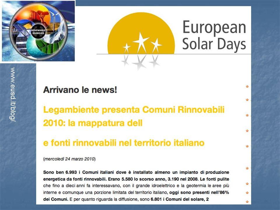 www.eusd.it/blog/