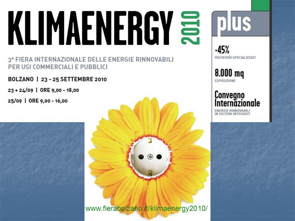 www.fierabolzano.it/klimaenergy2010/