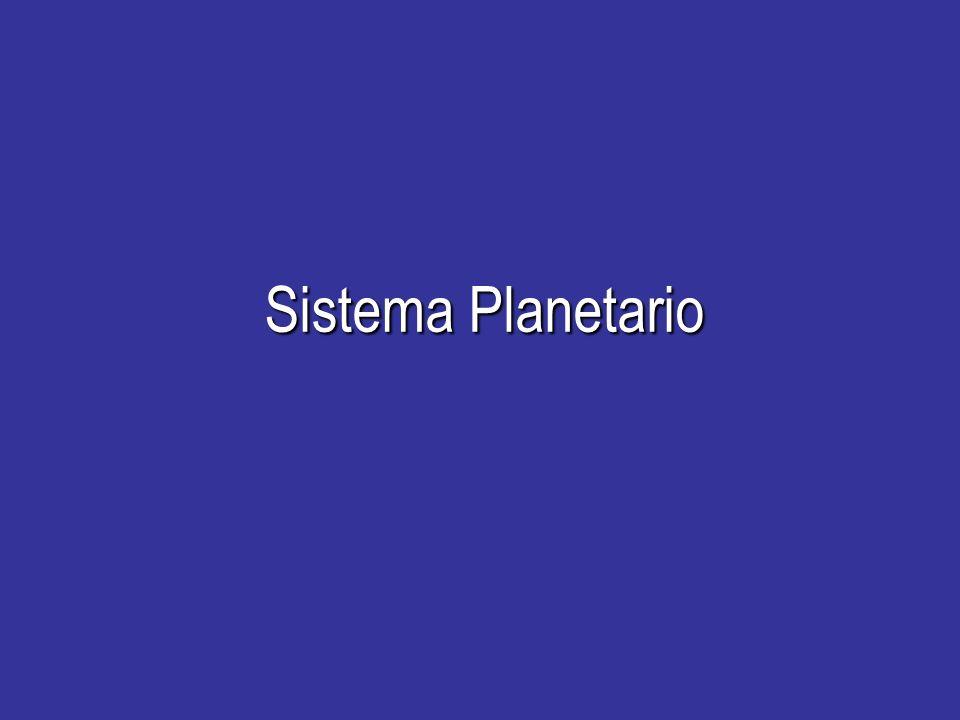 Progetto Educativo 2008/2009
