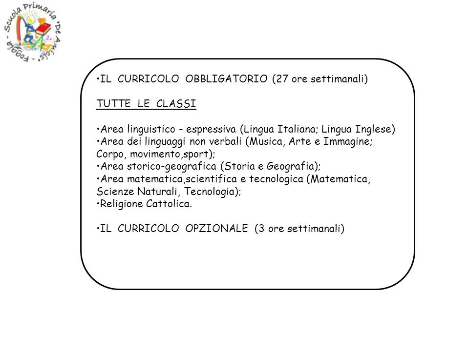 U.di A. n 7 AREA MATEMATICO - SCIENTIFICO – TECNOLOGICA Matematica O.S.A.