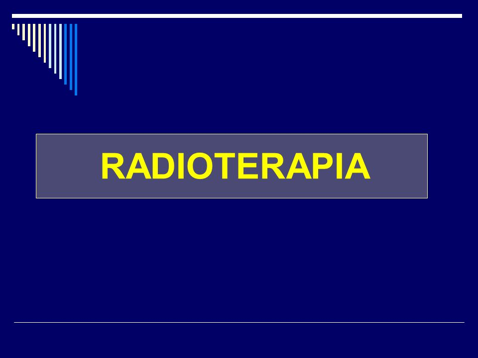 NUOVO MODO DI CLASSIFICAZIONE TUMORE MAMMELLA Basal like er- pgr- HER- Luminal like a e b er+ pgr+ HER2- Neoplasie her amplificate er- pgr- HER+++