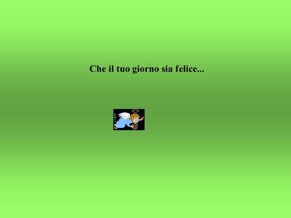 Questo è un Certificato di Abbraccio!! Prof. Alessandro Cicognani Direttore Unità operativa di Pediatria, Università degli Studi di Bologna, Policlini