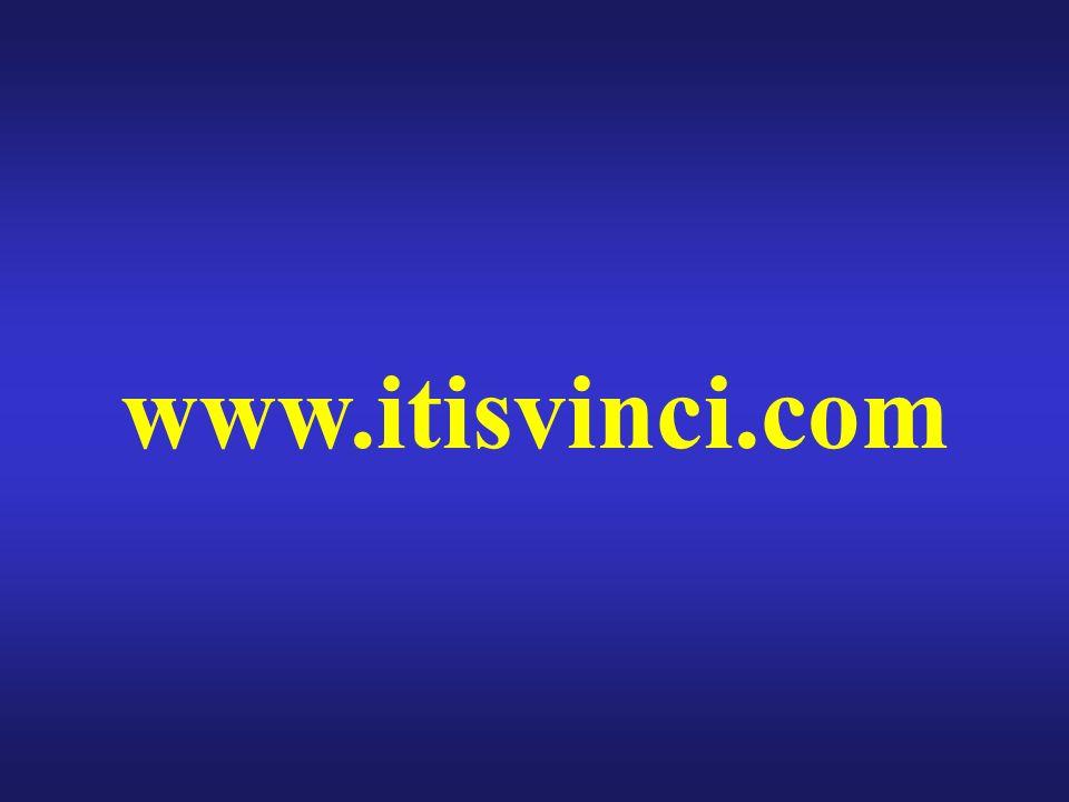 www.itisvinci.com