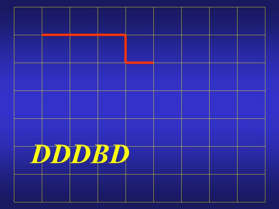 DDDBD