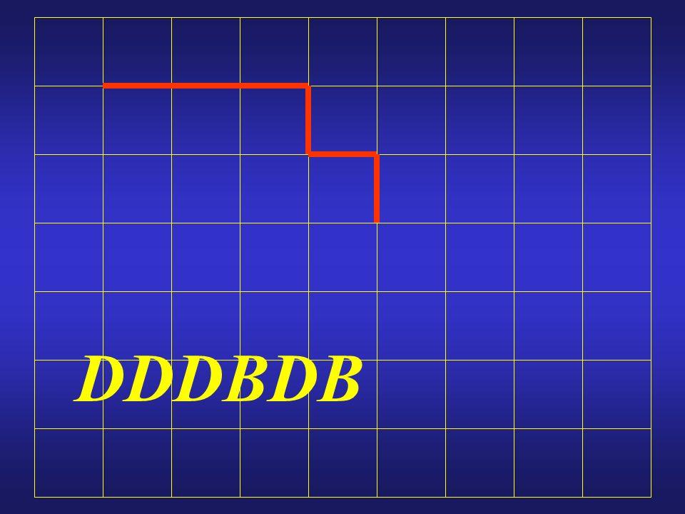 DDDBDB