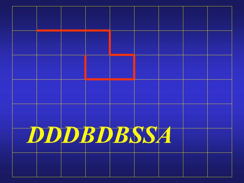 DDDBDBSSA