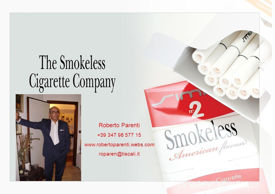 Roberto Parenti +39 347 98 577 15 www.robertoparenti.webs.com roparen@tiscali.it