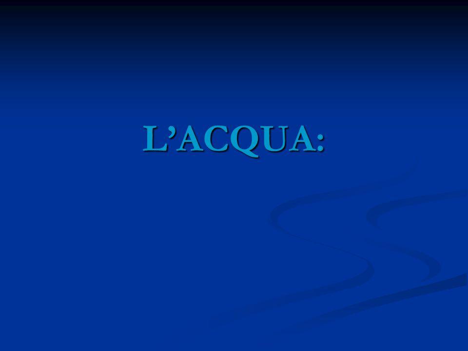 LACQUA: