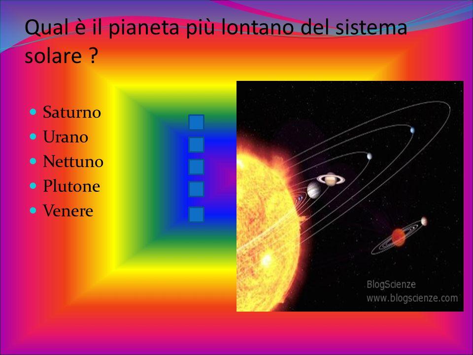 Che differenza cè tra satellite e pianeta ? Un satellite è un corpo celeste sferico più grande del pianeta e brilla di luce propria, mentre il pianeta