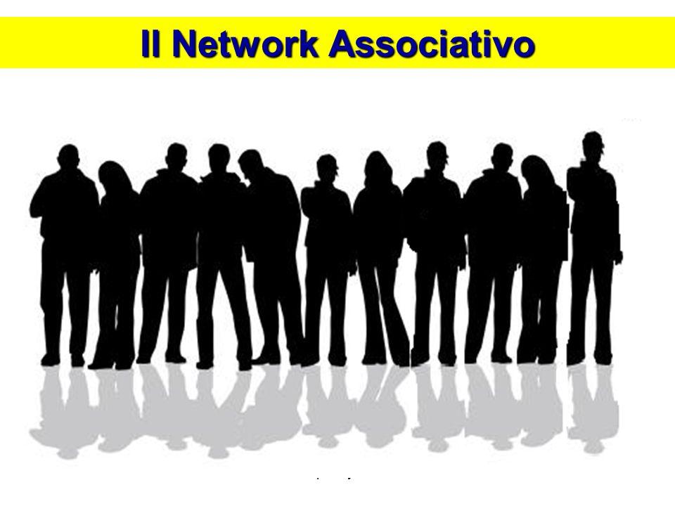 Speedy53 Il Network Associativo