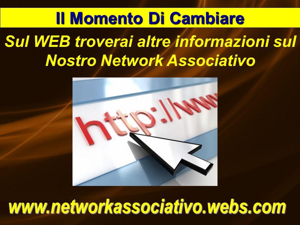 Speedy53 Il Momento Di Cambiare Sul WEB troverai altre informazioni sul Nostro Network Associativo www.networkassociativo.webs.com www.networkassociat