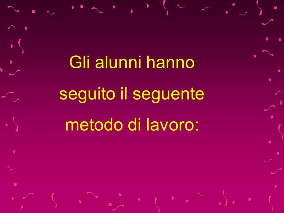 SCUOLA SECONDARIA DI I GRADO G.BORGHI GRAFICO RELATIVO AL PROFILO MOTIVAZIONALE CLASSE 3 a Sez.