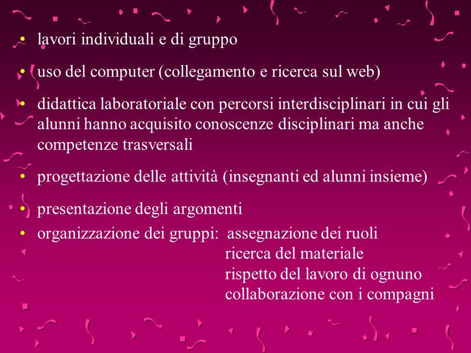 Energia Italiano (la letteratura futurista) Scienze e tecnologia (forme e fonti di energia, centrali elettriche, energie esauribili e inesauribili) Ed.