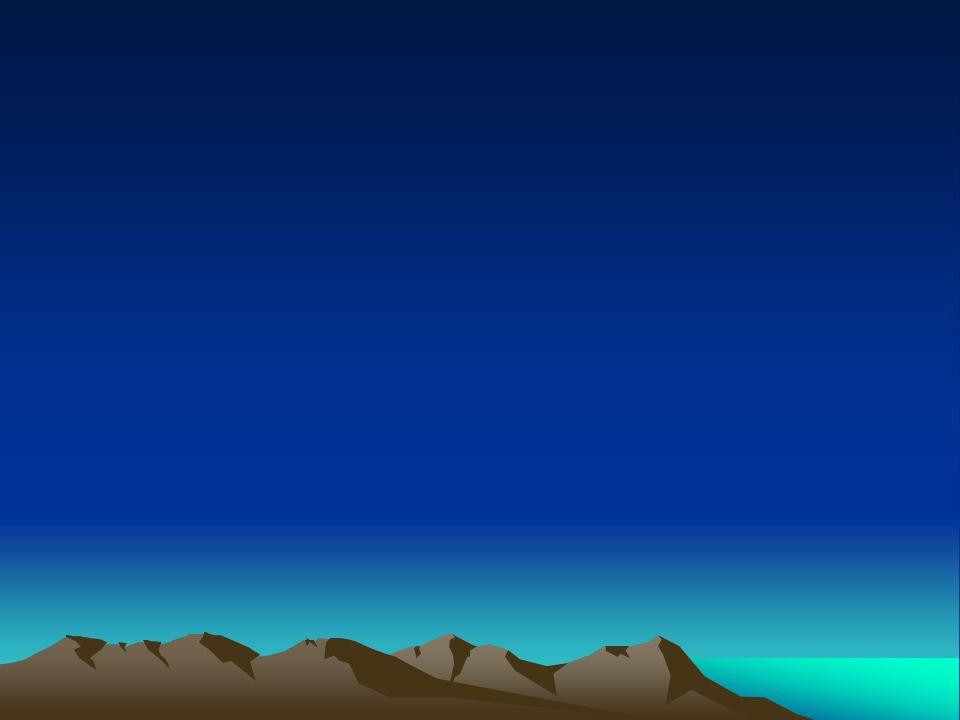 Euromoot 2007Monti Tatra - 03 / 12 agosto 2007 Rifornimenti cibo fresco Allarrivo a Levoca (4 agosto), distribuzione del solo pane fresco I giorni 6 e 8 agosto sera, lungo il percorso, ogni modulo (di 45) troverà nel luogo indicato dal Capo Troncone del cibo fresco, che consisterà in pane, secondo, verdura e frutta A Oltszyn (9 agosto), verranno distribuiti elementi da cucinare e/o pasti che copriranno lalimentazione dal pranzo del giorno 10 agosto fino al rientro in Italia (presumibilmente prima di lasciare Chestokowa saranno distribuiti anche dei cestini per il viaggio).