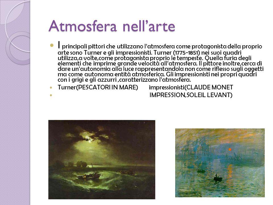 Linquinamento nella scienza U no dei più importanti testi che riguarda linquinamento è quello di Rita Levi Montalcini,intitolato il coraggio di voltare pagina.