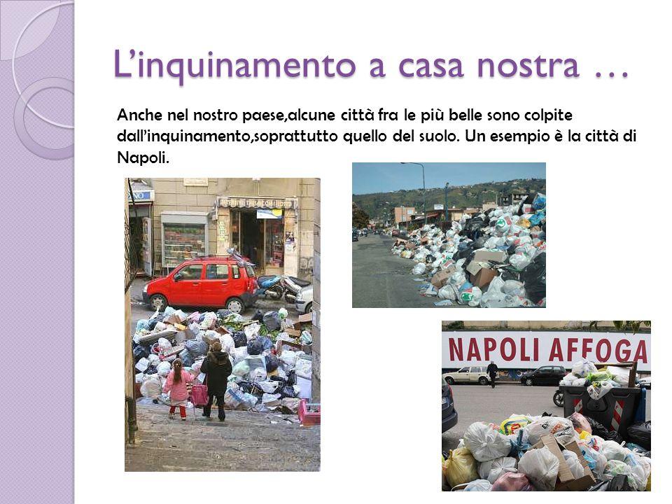 Napoli prima & ………. Napoli dopo Napoli prima & ………. Napoli dopo