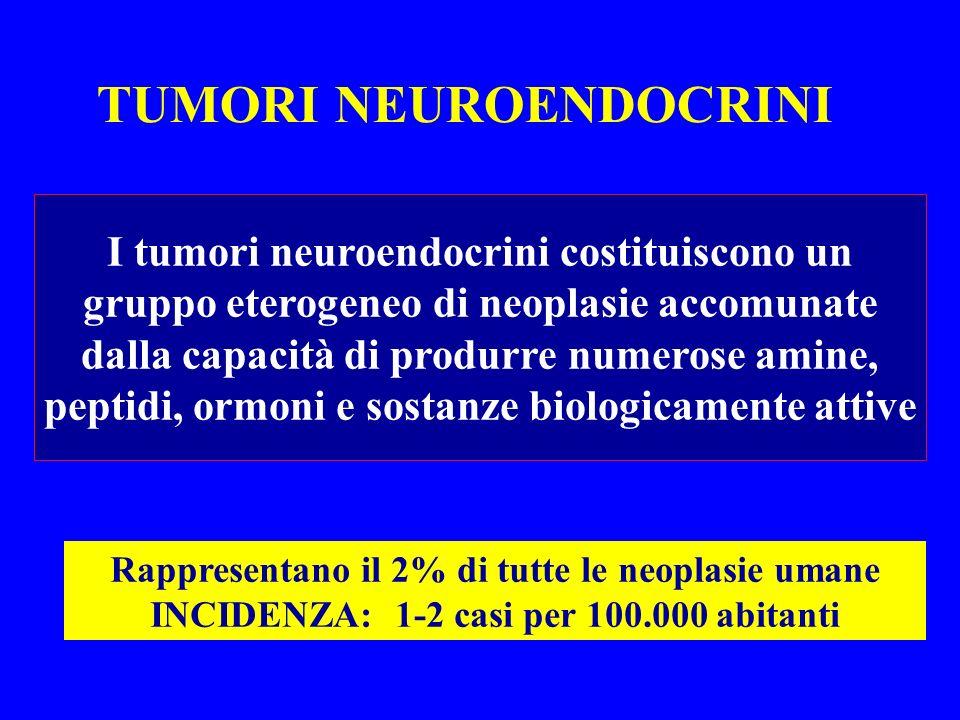 Targeted therapies ( TERAPIE MOLECOLARI MIRATE): -Un passo in avanti rispetto alle cure convenzionali (chemioterapia, endocrinoterapia) - Una nuova speranza nella cura del cancro