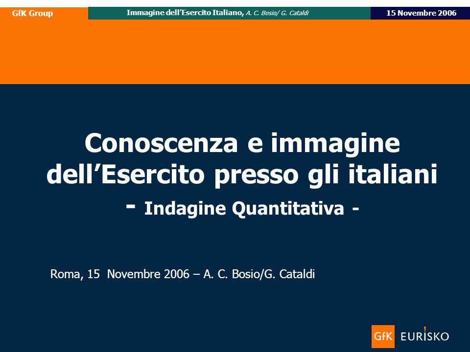 Titolo-Tahoma bold 11pt, Name-Tahoma italic 10pt 00.