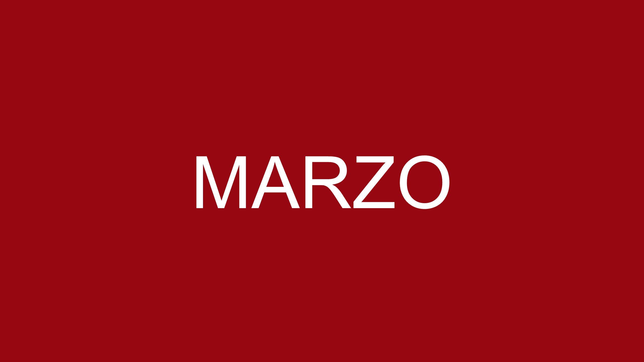 Comunicazioni di marketing /// Promozione delle opportunità professionali dellEsercito CALENDESERCITO 2010 www.esercito.difesa.it