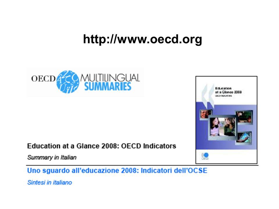 http://www.oecd.org/dataoecd/21/17/41278806.pdf
