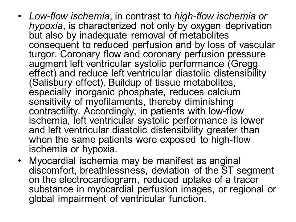 Impact of left ventricular function on survival after myocardial infarction.