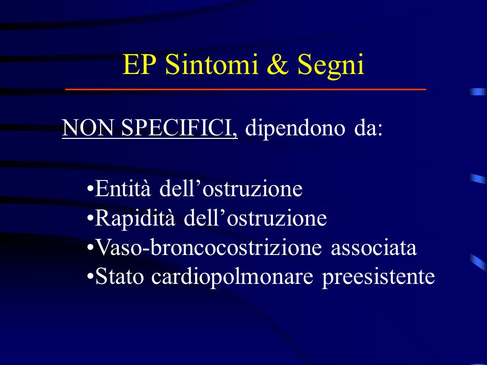 Sospetto clinico UFH Bolo (5.000 IU or 80 IU/kg IV)