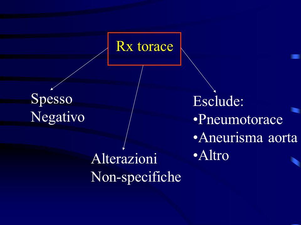 Chronic thromboembolic pulmonary hypertension Not rare (2-5%?) Perfusion defects at pulmonary scan Proximal obstruction: pulmonary thromboendarterectomy Nonproximal obstruction: angioplasty
