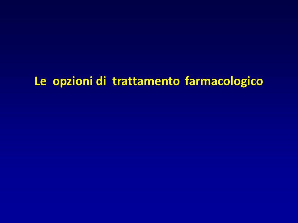 Ezetimibe associato con simvastatina: efficacia sul C-LDL *p<0.01 terapia di associazione vs.