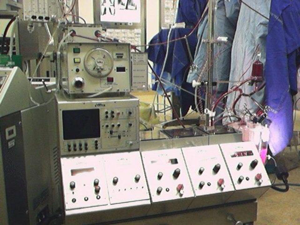 Terapia Bypass Angioplastica Ritrapianto Bypass Angioplastica Ritrapianto Ruolo limitato } }