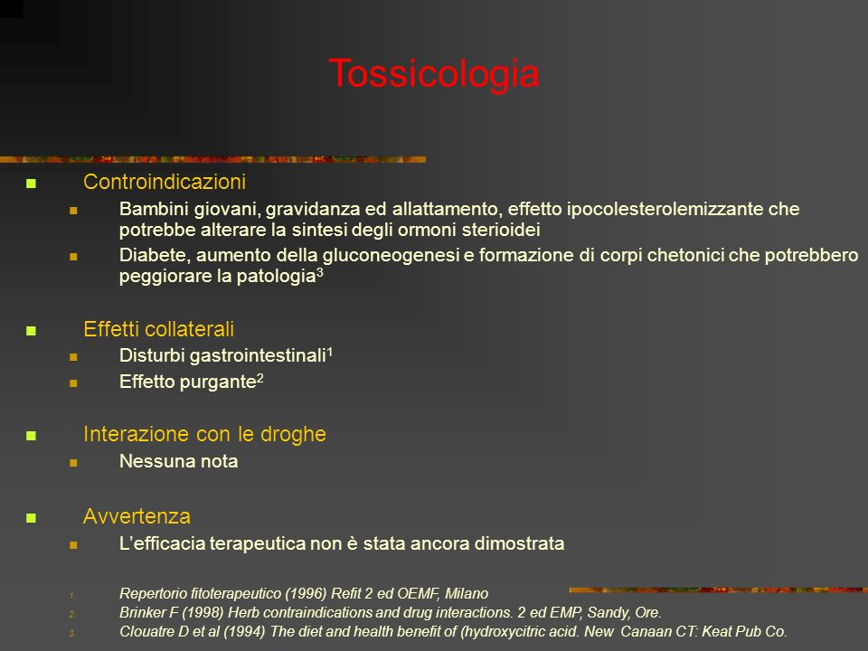 Taraxacum officinale Droga: radice+pianta Denominazione: dandelion Commissione E: permesso luso orale BAnz.