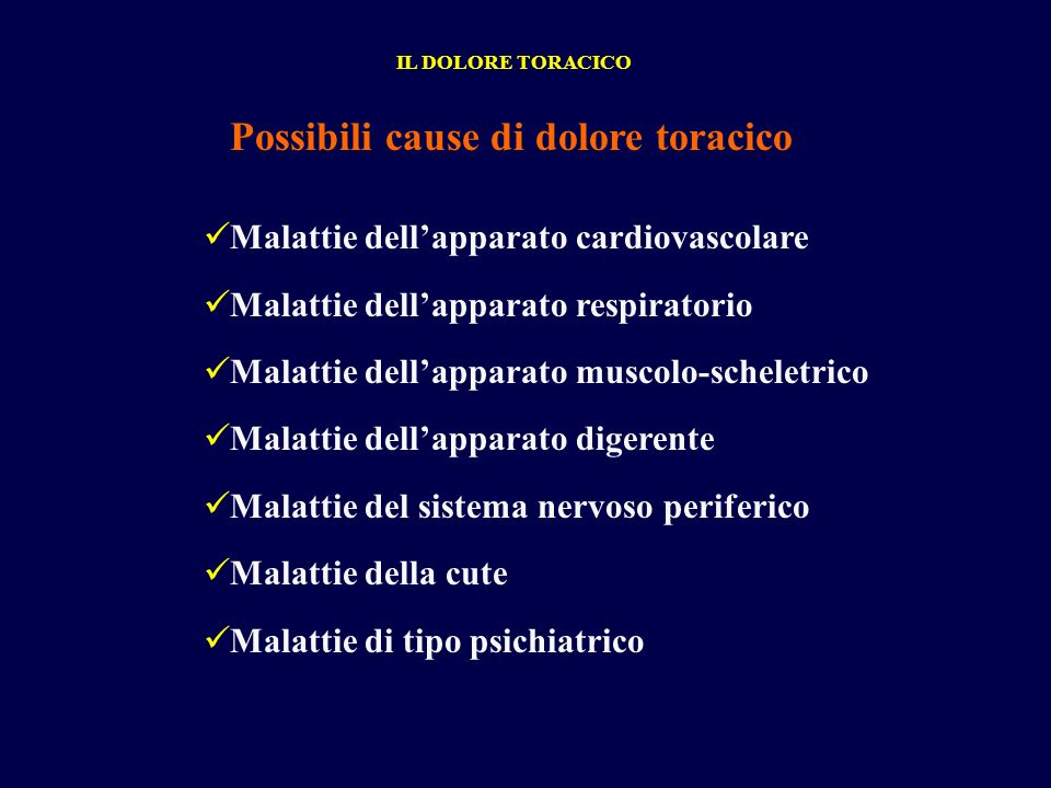Immediate PCI versus standard therapy after thrombolysis in acute myocardial infarction LA SINDROME CORONARICA ACUTA Di Mario C.