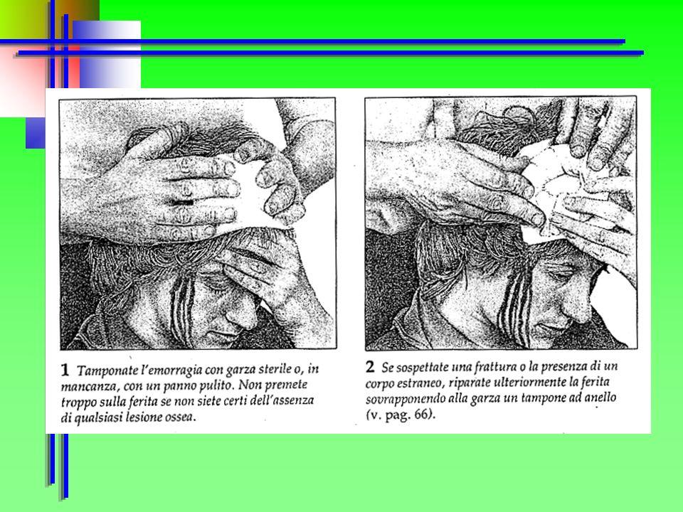 Eruzioni cutanee Difficoltà respiratorie Shock anafilattico PRIMO SOCCORSO REAZIONI ALLERGICHE