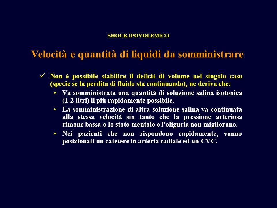 find viagra online