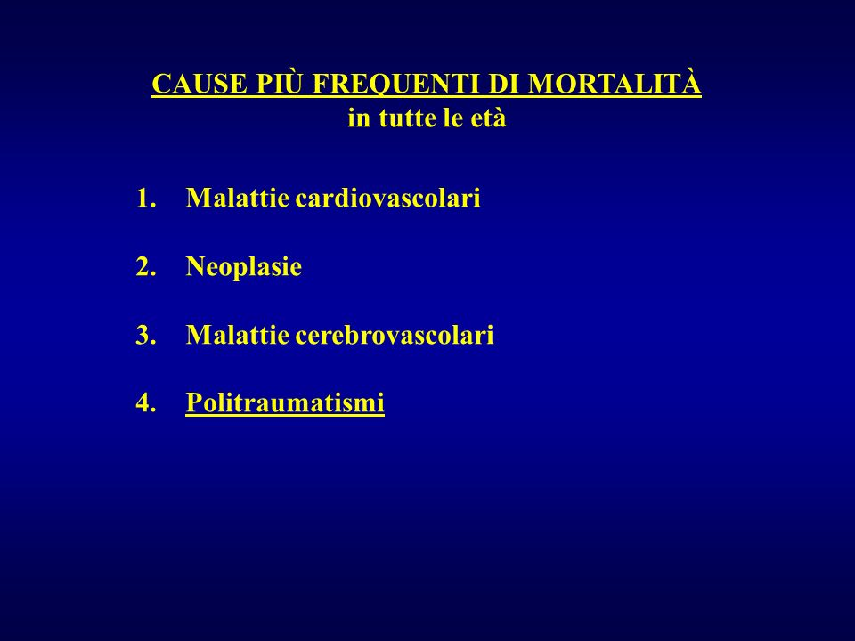 Prima fase – Rx torace Frattura ultime coste ricercare: lesione splenica - lesione epatica