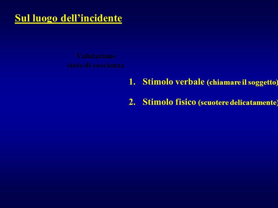 Traumi epatici Clinica : shock ipovolemico (pallore, sudorazione, tachicardia, ipotensione, oliguria) diagnosi : ECO, TC, esami bioumorali