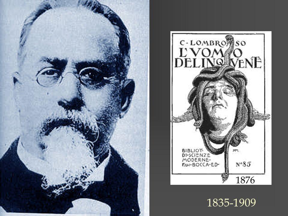 1835-1909 1876