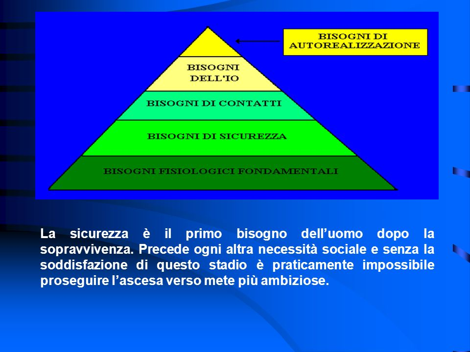 Fonti normative Testo unico approvato con D.P.R.n.