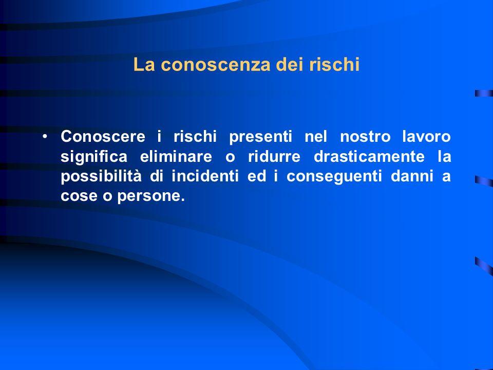 ARTICOLO 451 C.P.