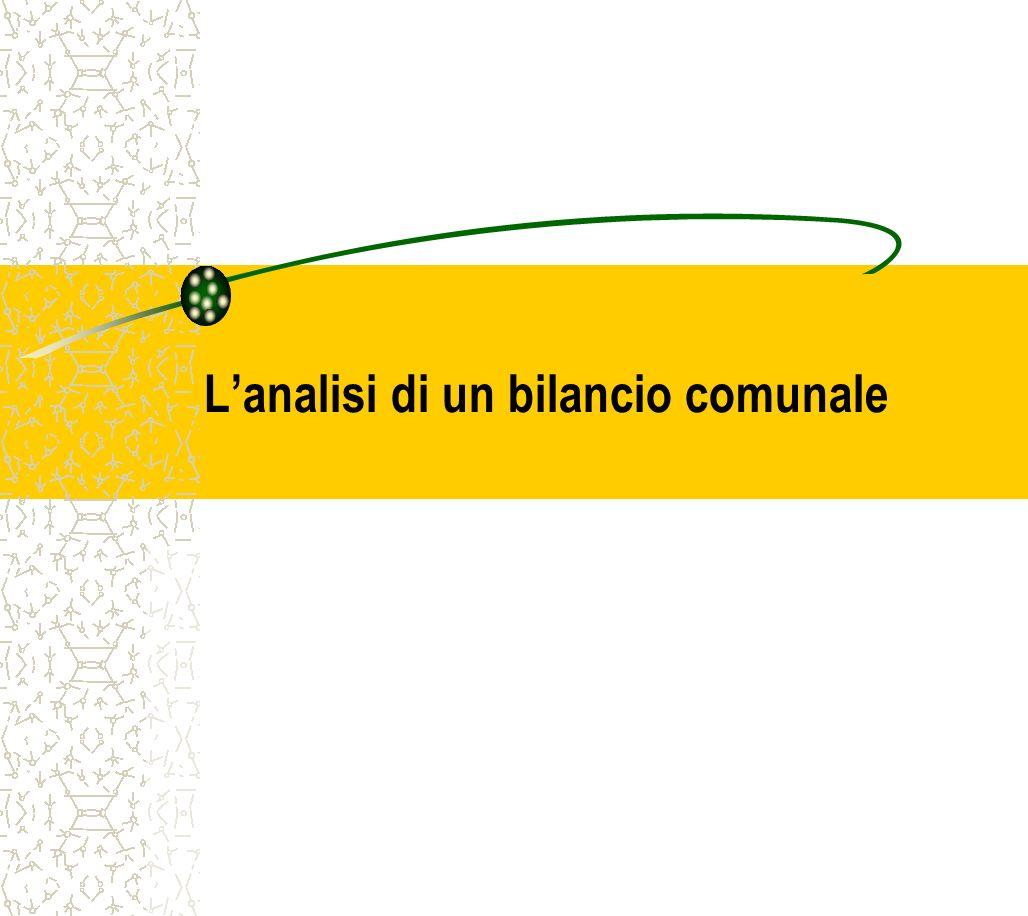 31/12/201322 Legami intertemporali: i residui La mancata conclusione delliter di realizzazione della gestione determina: – Residui passivi: somme impegnate e non pagate entro la chiusura dellesercizio.
