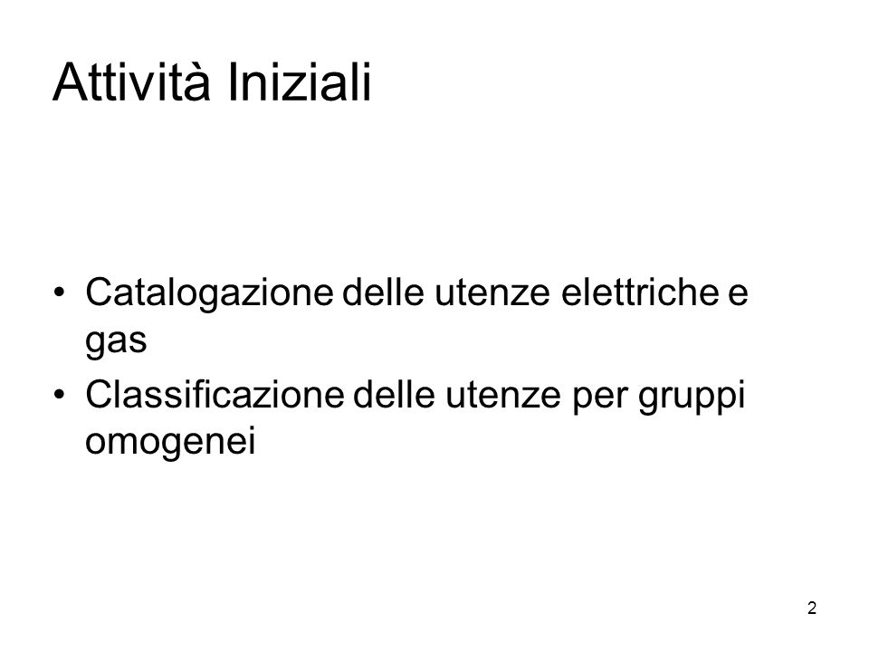 Progetti Mobilità elettrica: –Progetto (realizzato in collaborazione con Ufficio Ambiente) per Parcheggi di scambio e di ricarica per veicoli elettrici (auto/scooter/bici): il progetto è stato presentato al Bando Regionale DRT 6339 del 29122011, ma non è stato finanziato per mancanza fondi – Progetto MONDO - Carrara per la mobilità sostenibile nelle aree metropolitane della toscana – Carrara (realizzato in collaborazione con il CET– Consorzio Energia Toscana e con Ufficio Ambiente): il progetto è stato presentato al Bando Regionale DRT 6339 del 29122011 ed ha ottenuto un finanziamento di 273.460,00 13