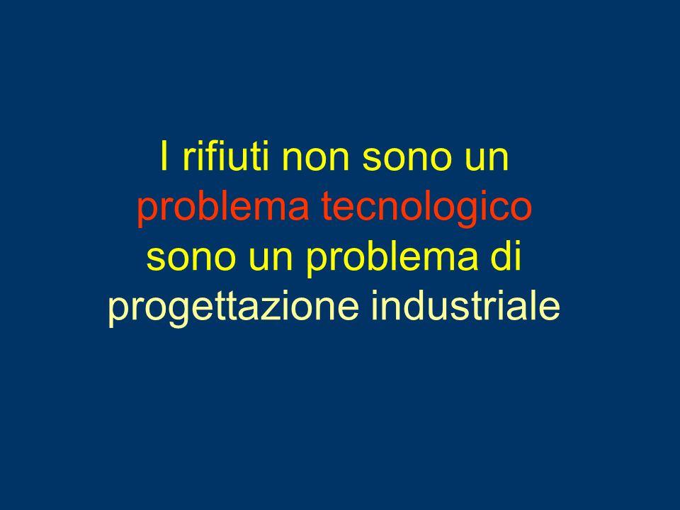 La gestione dei rifiuti nei Comuni del Consorzio Priula Trento, 6 giugno 2006 Paolo Contò Consorzio Intercomunale Priula - Villorba (TV) consorzio@priula.it