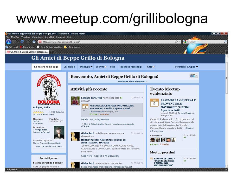 www.meetup.com/grillibologna
