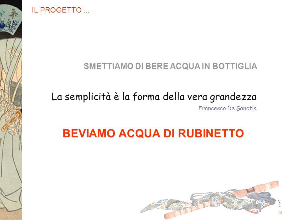 MeetUp di Beppe Grillo AZIONE !!!