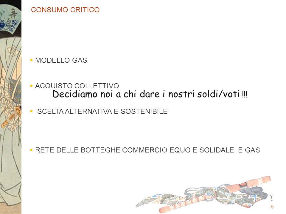 MeetUp di Beppe Grillo Lacqua di casa non mi piace Lacqua potabile è più sicura e controllata dellacqua imbottigliata.
