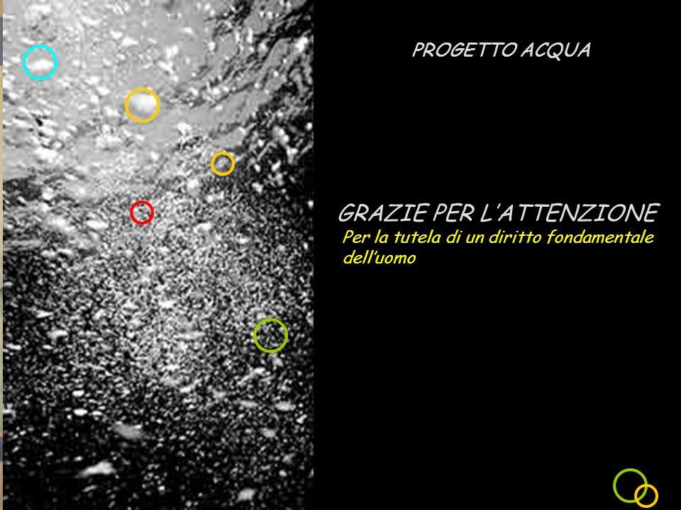 MeetUp di Beppe Grillo SOSTENIAMO CON UNA AZIONE SEMPLICE E CONCRETA UNA BATTAGLIA PER IL DIRITTO ALLACQUA PUBBLICA, NON MENO IMPORTANTE DEI DIRITTI ALLISTRUZIONE E ALLA SALUTE.
