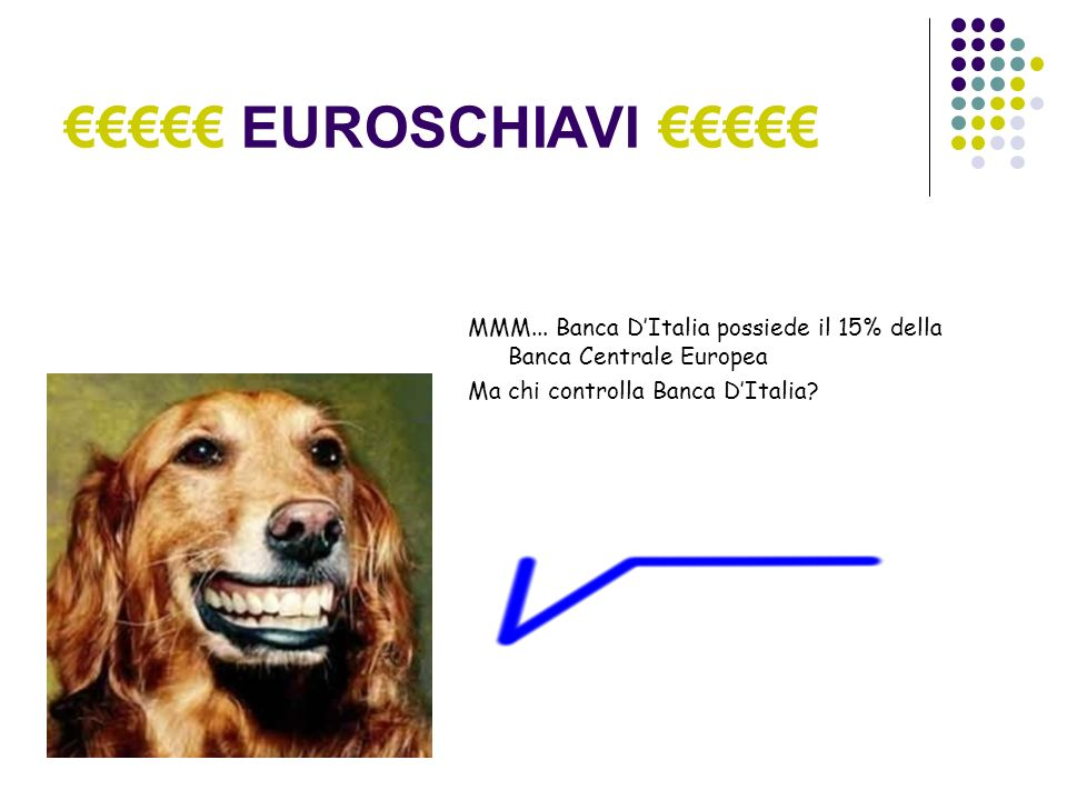 EUROSCHIAVI Partecipazioni BCI