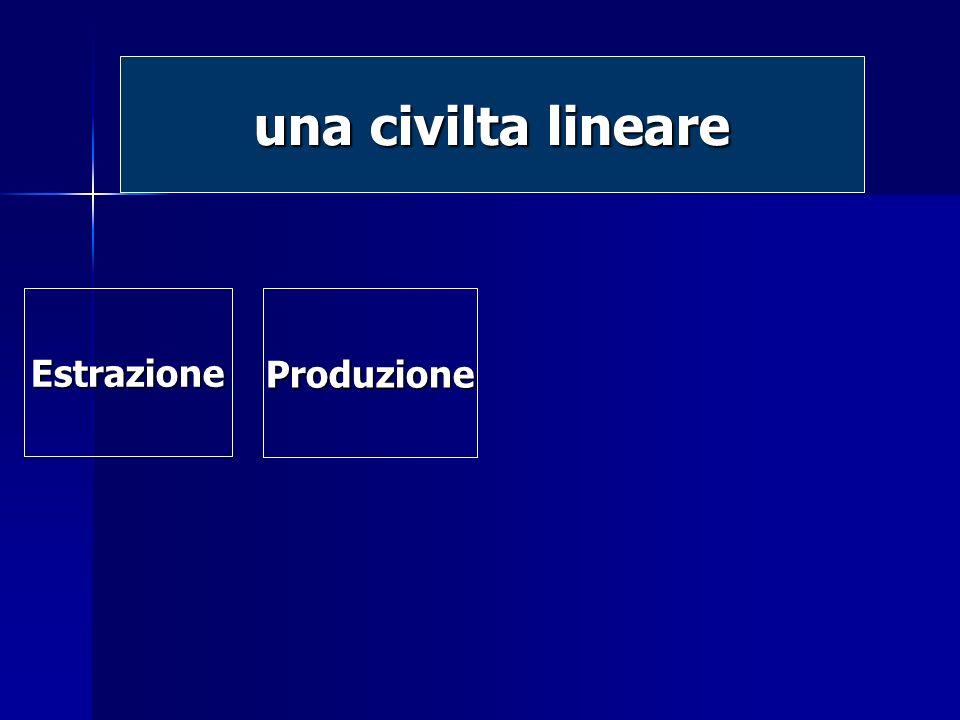 Italia Villafranca dAsti (popolazione 3.000 abitanti) ha superato Villafranca dAsti (popolazione 3.000 abitanti) ha superato 85% (Roberto Cavallo) 85% (Roberto Cavallo)