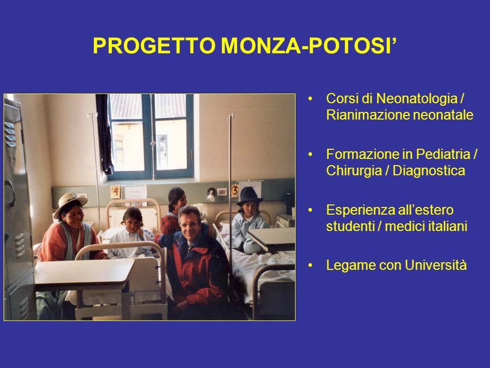 CONCORDATO UNIVERSITARIO 21-29 / 07 / 2001 Iniziativa a carattere scientifico e sociale Legami inter- universitari Progetti ricerca comuni Formazione professionale Esperienza allestero studenti